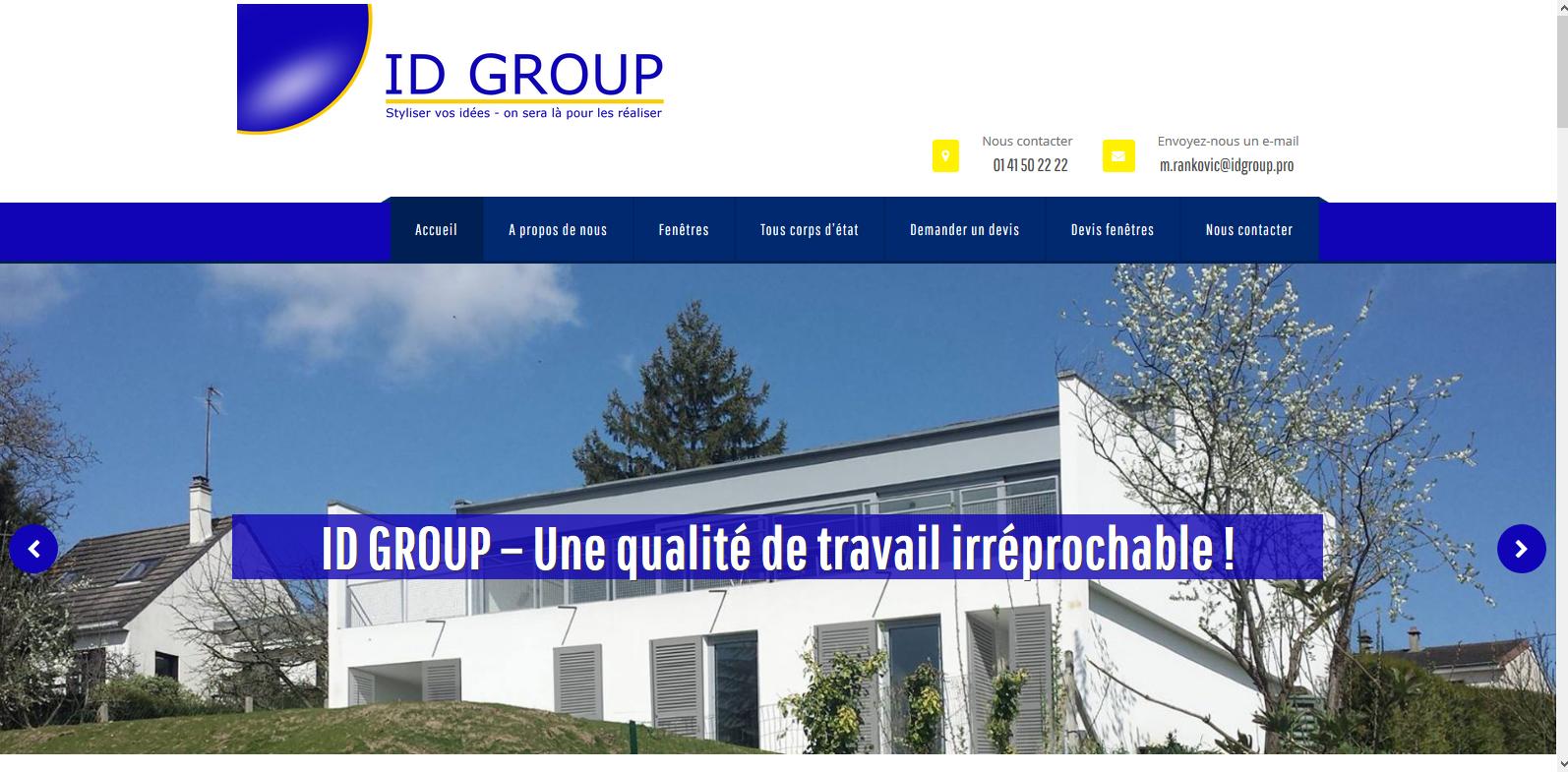 idgroup2