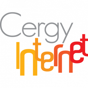 Cergy-Internet SAS