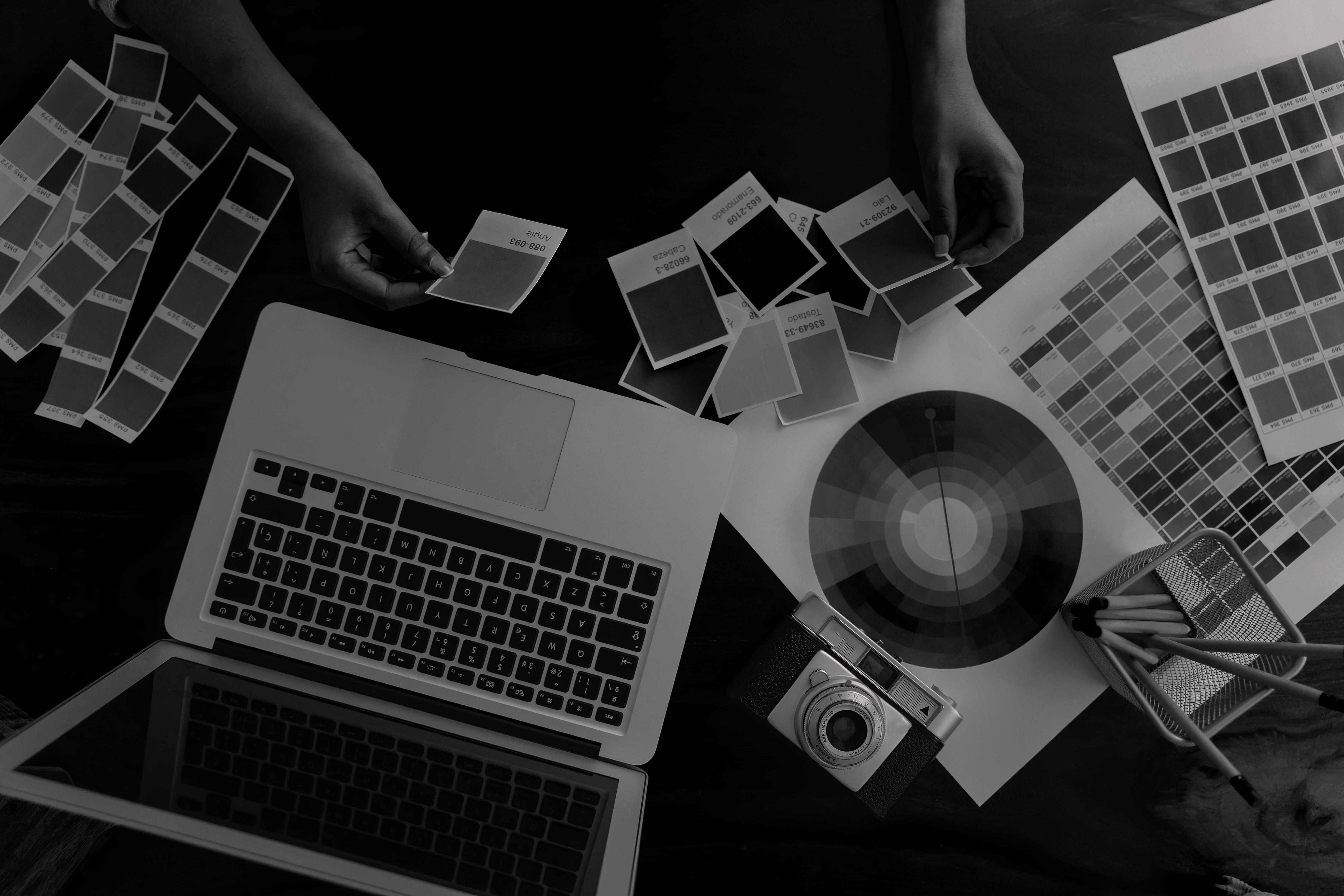 Cergy Internet - experts en e-Commerce