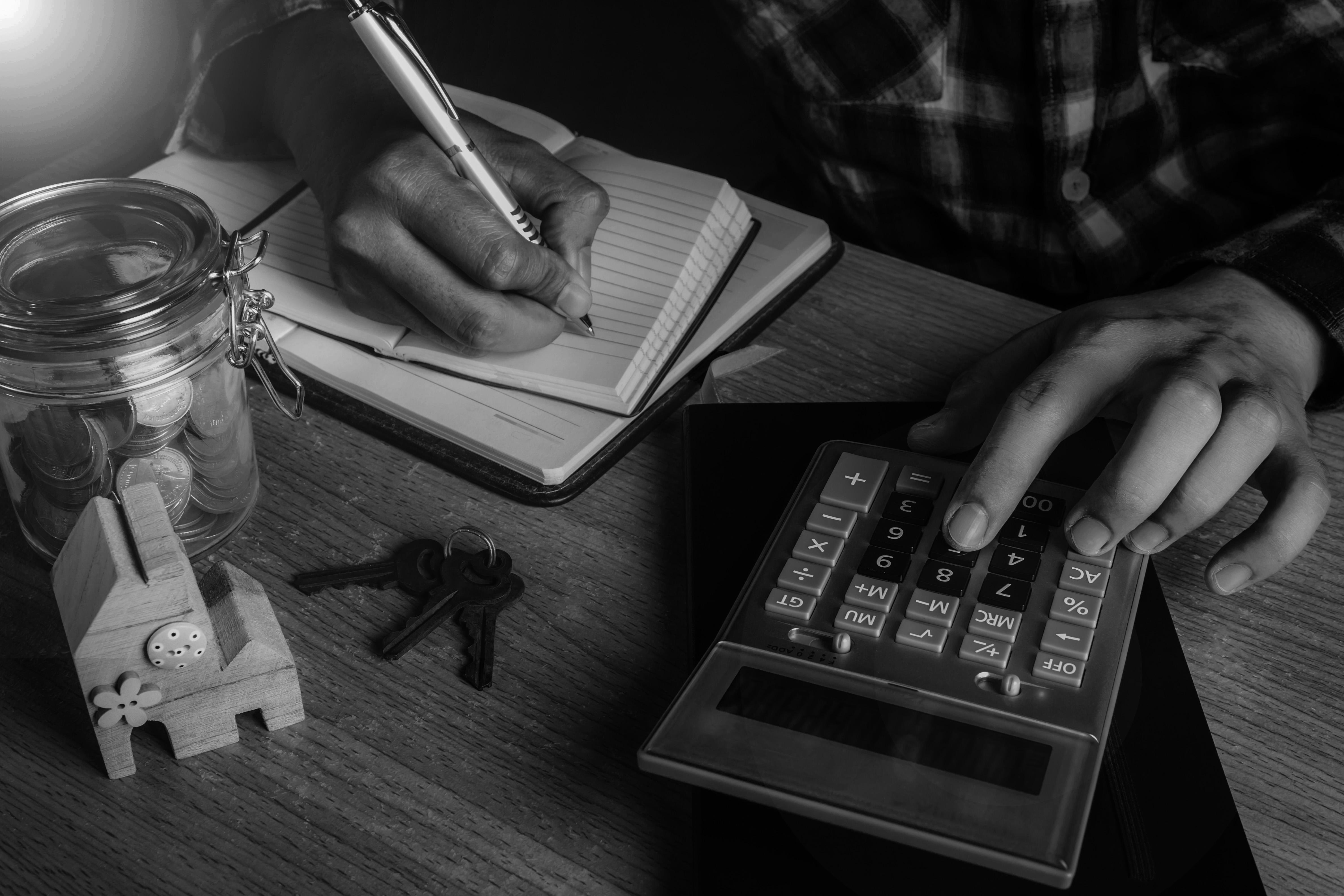 Cergy Internet – Mieux gérer vos clients, vos devis, vos factures, Dolibarr