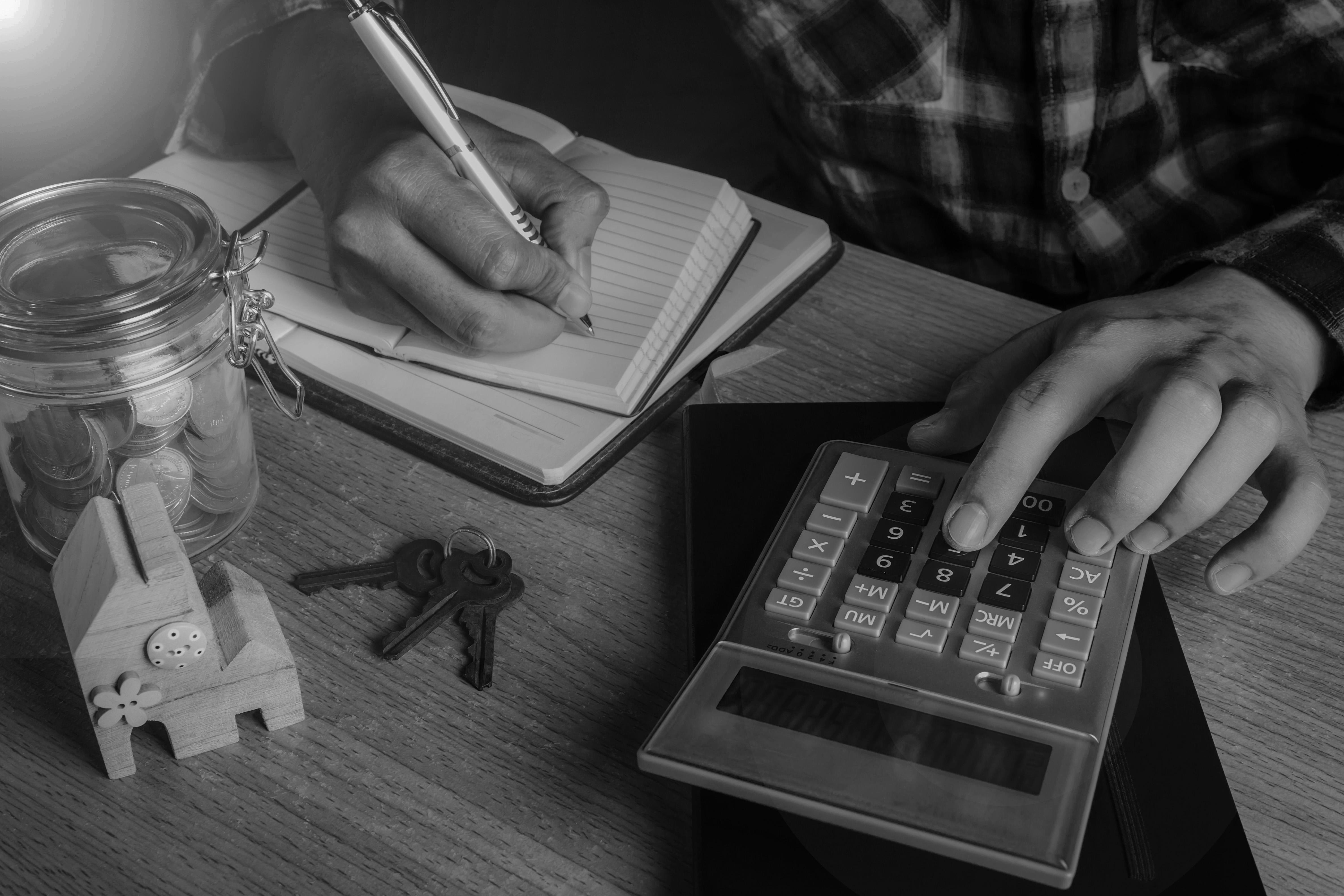 Cergy Internet – Mieux gérer vos clients, vos devis, vos factures, Dolibarr ERP